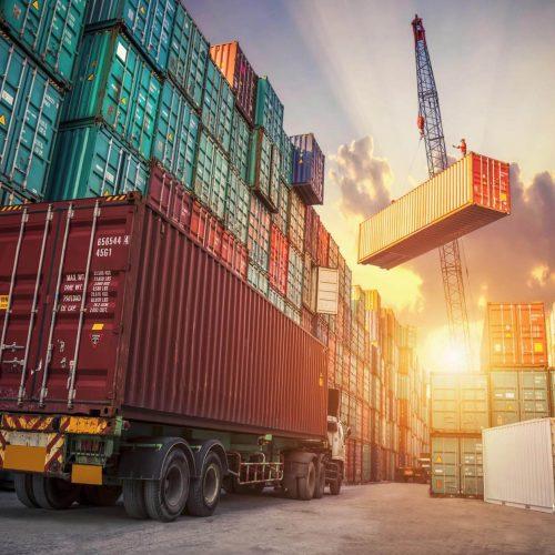 kuljetus-tullaus-rekka-ulkomailta-tavaraa1