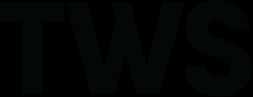 TWS - Trans World Shipping